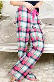 is it just me or are cheap pajama for virtually