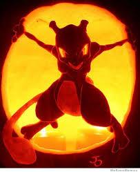 Meme Pumpkin Stencil - 10 amazing pokemon pumpkin carvings weknowmemes