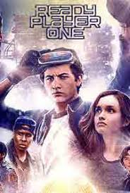 bookmyshow udaipur ready player one 3d movie 2018 reviews cast release date in