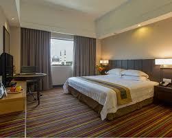 lexus hotel melaka concorde hotel shah alam kuala lumpur 2017 reviews u0026 hotel