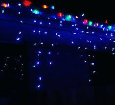 twinkle lights walmart dbfosterart org