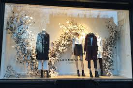 windows displays from hrh creative