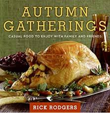 Does Amazon Ship On Thanksgiving The New Thanksgiving Table An American Celebration Of Family