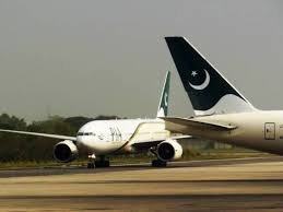 journalists jobs in pakistan airlines international turning pia around the express tribune