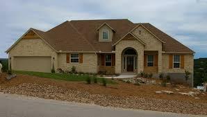 Design Tech Homes Cdddffac Guide Home - Design tech homes
