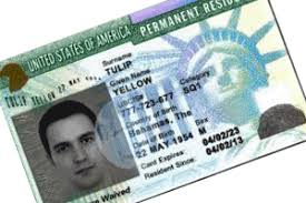 green cards for sale how rich foreigners buy u s visas nj