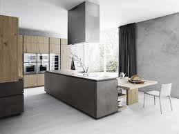 modern kitchen design pics cesar modern kitchen cabinets modiani kitchens