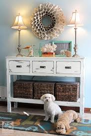 entryway decorations ideas inspirations entryway design ideas