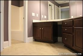 Childrens Bathroom Ideas New Home Building And Design Blog Home Building Tips Kids