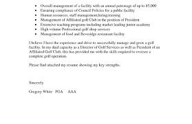 resume free resume templates beautiful help me with my resume