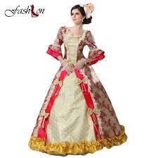 Princess Halloween Costumes Women Cheap Juliet Costume Women Aliexpress Alibaba Group