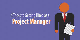 4 tricks to getting hired as a project manager capterra blog