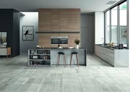 cuisine gris et noir best cuisine gris et blanc deco gallery lalawgroup us con cuisine