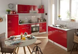 cuisine salsa conforama cuisine salsa conforama simple meuble petit espace cuisines soldes