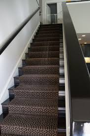 stair runners hemphills rugs carpets orange county tangier stairs