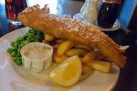 fish chips and more chips pokerstarsblog com