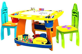 kids desk and chair set childrens desk and chair sets s childrens desk chair sets