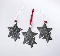 metal ornaments market haiti