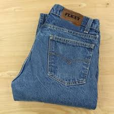 Comfort Fit Mens Jeans Mens Stretch Jeans In Kolkata West Bengal Gents Stretch Jeans