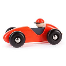 toy cars planes and trains oompa com oompa toys