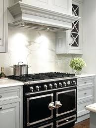 stainless steel stove backsplash panel stove backsplash tile