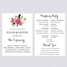 printable wedding invitation templates wedding invitation templates
