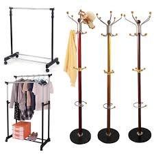 hanging clothes rack india u2014 kelly home decor hanging clothes rack
