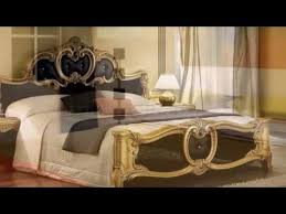 Bedroom Colour Schemes Bedroom Colour Schemes For Your Beautiful Home Youtube