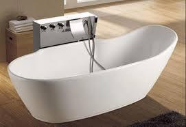 Acrylic Freestanding Bathtub Acrylic Freestanding Bathtub On Sales Quality Acrylic
