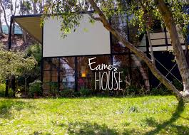 house and home essay essays on houses