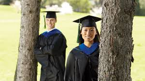 jostens graduation gowns sustainable eco friendly products jostens environmental