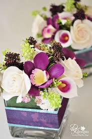 3 vases centerpieces dk designs wedding gift reception centerpieces