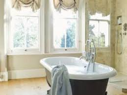 Portable Bathtub For Shower Stall Will A Shower Stall Reduce The Value Of A House Budgeting Money