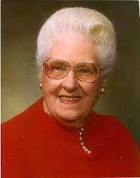 cremation society of michigan marilynn hudson obituary troy mi cremation society of michigan