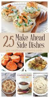 85 best make ahead meals images on cook food and kitchen