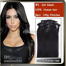 euronext hair extensions euronext hair extensions jet black hair weave