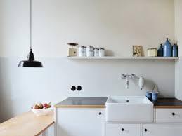 furniture design for kitchen best 60 modern kitchen design photos and ideas dwell