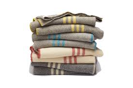 Green Throw Rug 13 Manly Blankets That U0027ll Make Your Place Less Boring Photos Gq