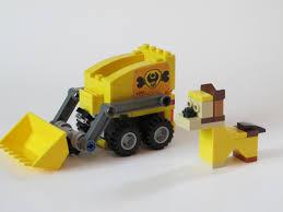 lego ideas paw patrol