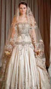 Indian Wedding Dresses 18 Different Types Of Indian Wedding Dresses For Indian Bride