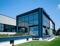 capannoni industriali capannoni e prefabbricati industriali