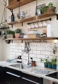 pratique cuisine comment aménager une cuisine
