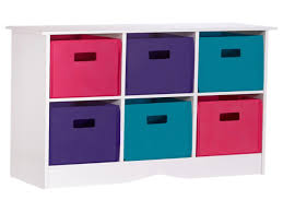 stackable bookcase cubes dollar tree storage bins storage