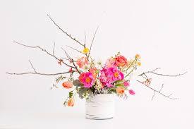 Flower Arrangement Techniques by 101 Flower Arrangement Tips Tricks U0026 Ideas For Beginners