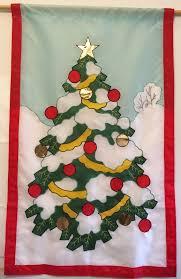 Christmas Tree Shop Flagpole by Home Festival Flags