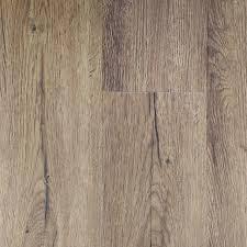 Reflections Laminate Flooring In Stock Luxury Vinyl Sarmazian Brothers Flooring