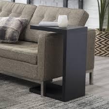 c sofa table landscape c shaped end tables modern 2017 c table design 2017