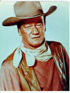 Previous John-Wayne-p15.jpg