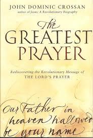progressive christians reclaim the lord u0027s prayer keith watkins