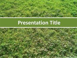 free textures powerpoint templates themes u0026 ppt